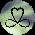 Logo de célébrerlavie.com