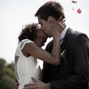 Mariage de Doriane & Steven