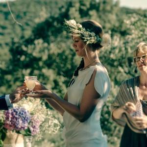 Mariage de Tina & Max