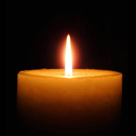 Lire la suite de l'article cérémonies laiques personnalisées Funérailles •Célébrer la Vie, Life-Cycle Célébrant® à Lyon