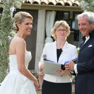 Mariage de Nathalie & Philippe