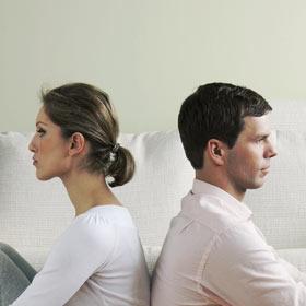 Lire la suite de l'article cérémonies laiques personnalisées Divorce •Célébrer la Vie, Life-Cycle Célébrant® à Lyon