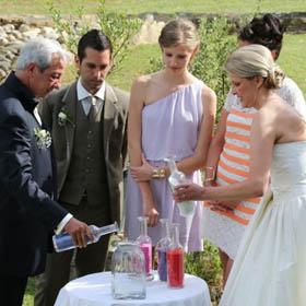 Lire la suite de l'article cérémonies laiques personnalisées Famille recomposée •Célébrer la Vie, Life-Cycle Célébrant® à Lyon