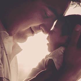 Lire la suite de l'article cérémonies laiques personnalisées Baby naming, baptême laïque et naissance •Célébrer la Vie, Life-Cycle Célébrant® à Lyon