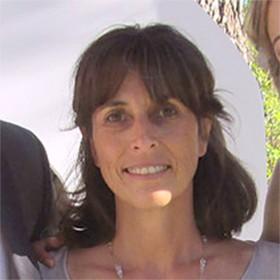 Sophie Gunther, Célébrant de Vie® certifiée pour votre cérémonie de mariage personnalisée
