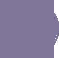 Logo de Célébrant de Vie®; formation francophone de célébrant de vie à Lyon